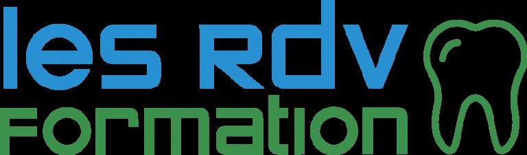 Logo RDV Formation